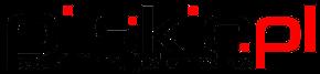 Katalog firm i instytucji Piła